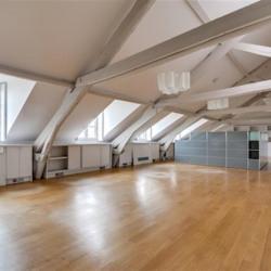 Vente Bureau Versailles 189 m²