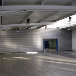 Location Local d'activités Bayonne 580 m²