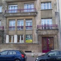 Vente Bureau Nancy 215 m²