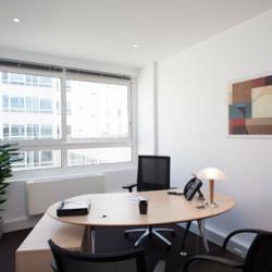 Location Bureau Neuilly-sur-Seine 10 m²