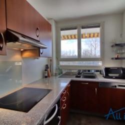 vente Appartement 2 pièces Saint-Maur-des-Fossés