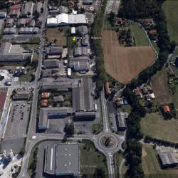 Vente Local d'activités Albi 800 m²