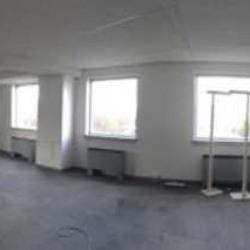 Location Bureau Sèvres 2467 m²