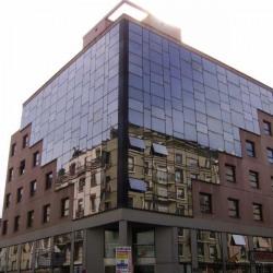 Location Bureau Lyon 7ème 79,5 m²