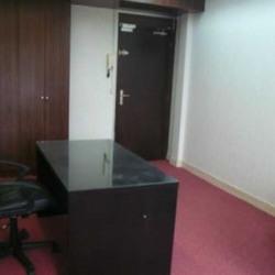Location Bureau Morangis 645 m²