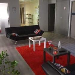Vente Bureau Aubagne 220 m²
