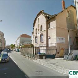 Vente Bureau Limoges (87000)