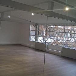 Location Bureau Paris 7ème 61 m²