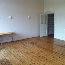 Location Bureau Toulouse 160 m²
