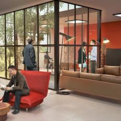 Vente Bureau Poisy 2189 m²