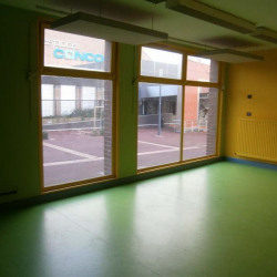 Location Local commercial Villeneuve-d'Ascq 280 m²