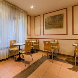 Vente Local commercial Paris 14ème 0