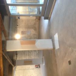 Cession de bail Local commercial Paris 20ème 500 m²
