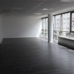 Location Bureau Montigny-le-Bretonneux 1077 m²