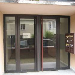 Vente Bureau Saint-Germain-en-Laye 426 m²