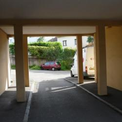 Location Local d'activités Limoges 180 m²