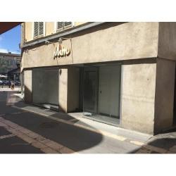 Cession de bail Local commercial Apt 191 m²