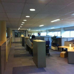 Location Bureau Le Meux 1400 m²