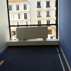 Location Bureau Saint-Cloud 623 m²
