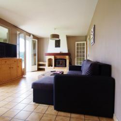 vente Maison / Villa 7 pièces Saint Loubes