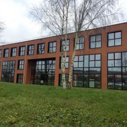 Vente Bureau Rocquencourt (78150)