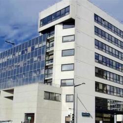 Location Bureau Montigny-le-Bretonneux 835 m²