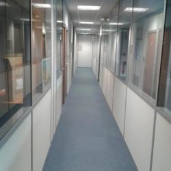 Vente Bureau Saint-Contest 510 m²
