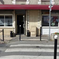 Vente Bureau Limeil-Brévannes 0 m²
