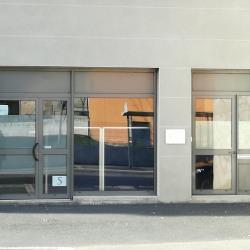 Vente Bureau Clermont-Ferrand (63100)