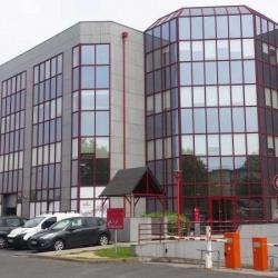 Location Bureau Colombes 2317,6 m²