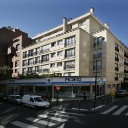 location Parking Paris 11ème