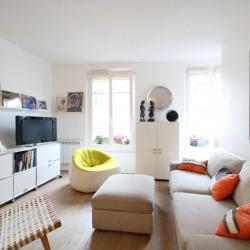 Appartement Saint Germain En Laye 4 pièce(s) 84,57 m2