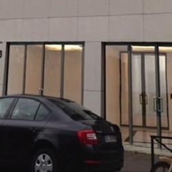Vente Bureau Boulogne-Billancourt 36,5 m²