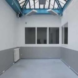 Location Bureau Paris 3ème 490 m²
