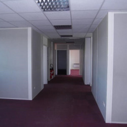 Location Bureau Valenton 63 m²