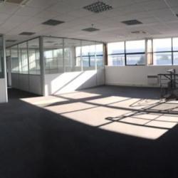 Location Bureau Évry 67 m²