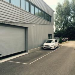 Location Local d'activités Sillingy 275 m²