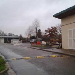 Location Bureau Wissous 324,7 m²