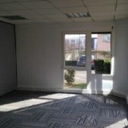 Location Bureau Bron (69500)