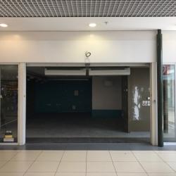 Location Local commercial Bourg-en-Bresse 82 m²