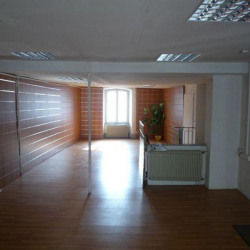 Location Local commercial Altkirch 90 m²