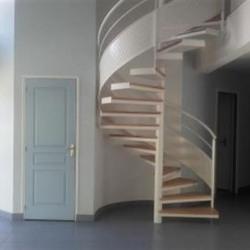 Location Bureau Carquefou 250 m²