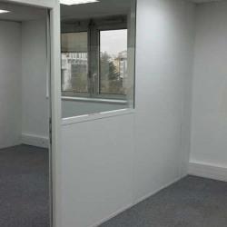 Location Bureau Versailles 495 m²