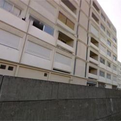 Location Bureau Grigny 170 m²