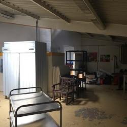 Location Local d'activités Saint-Maur-des-Fossés 326 m²