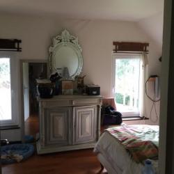 vente Maison / Villa 5 pièces Martagny