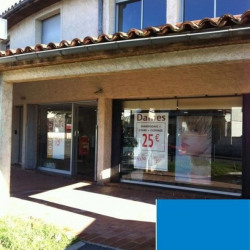 Cession de bail Local commercial Saint-Jean 70 m²