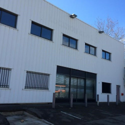 Location Local commercial Chartres 620 m²