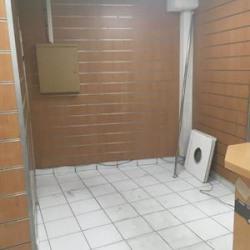Location Local commercial Paris 11ème 51,04 m²