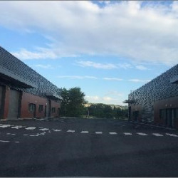 Location Entrepôt Marcilly-d'Azergues 300 m²